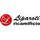 Logo dell'attività Liparoti Ricamificio