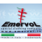 Logo social dell'attività Emervol S.R.L.