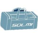 Logo dell'attività Borse Solmi