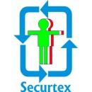 Logo dell'attività SECURTEX