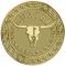 Logo social dell'attività Luxpel S.r.l