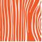 Logo social dell'attività Serramenti in legno a Piacenza