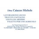 Logo dell'attività Caiazzo Michele