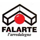 Logo dell'attività FALARTE ARRDEMANTI SU MISURA