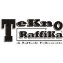 Logo dell'attività Tekno Raffika
