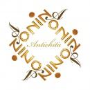 Logo dell'attività Galleria Zonin Antichità