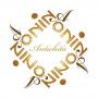 Logo Galleria Zonin Antichità