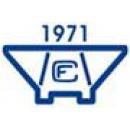 Logo dell'attività Franco Consonni srl - Produzione e installazione serramenti