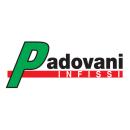 Logo dell'attività Padovani Infissi
