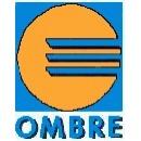 Logo dell'attività C. OMBRE TENDE
