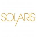 Logo dell'attività Solaris Tende