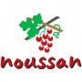 Logo NOUSSAN