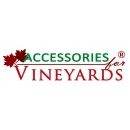 Logo dell'attività Accessories for Vineyards
