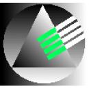 Logo dell'attività A4 sicurezza
