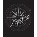 Logo dell'attività Artistico di Longo Carmine
