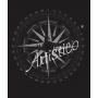 Logo Artistico di Longo Carmine
