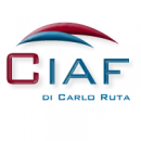 Logo dell'attività Ciaf di Ruta Carlo