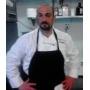 Logo Chef Italian Cuisine