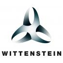 Logo dell'attività WITTENSTEIN SPA