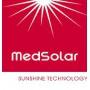Logo MEDSOLAR