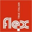 Logo dell'attività Flex S.r.l.