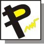 Logo Prisma di Maffei Franco e C. S.n.c