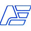 Logo dell'attività Alius Elettronica di Maciuca Mihaela Rodica