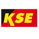 Logo dell'attività Kse S.r.l