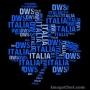 Logo DWS ITALIA