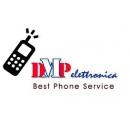 Logo dell'attività Riparazioni cellulari smartphone