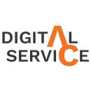 Logo dell'attività A.C.DIGITAL SERVICE di Perulli Luigi