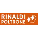 Logo dell'attività Rinaldi Poltrone S.n.c. di Rinaldi Mario e Andrea