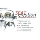 Logo dell'attività Seat Creation