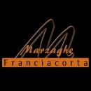 Logo dell'attività MARZAGHE FRANCIACORTA
