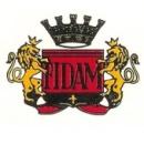 Logo dell'attività Fidam S.n.c. di Gaggelli Alessandro & C
