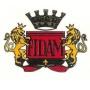 Logo Fidam S.n.c. di Gaggelli Alessandro & C