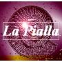 Logo La Pialla falegnameria arredamenti