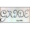 Logo dell'attività Grade'  di Grasso Marcello
