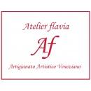 Logo dell'attività Atelier Flavia