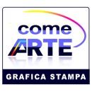 Logo dell'attività COMEARTE