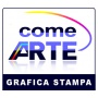 Logo COMEARTE
