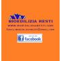 Logo Bioedilizia Resti di Resti Giovanni