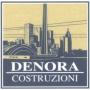Logo Denora Costruzioni S.r.l