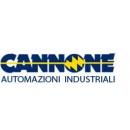 Logo dell'attività Cannone Vito Nicola