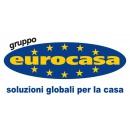 Logo dell'attività eurocasa
