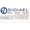 Logo dell'attività GIOIAEL  (tel. 3382064660)