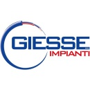 Logo dell'attività Giesse Impianti s.n.c.