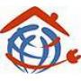 Logo Domus Tech di Pietrosanto Fabrizio