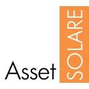 Logo dell'attività Asset SOLARE