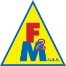 Logo dell'attività F2M sas